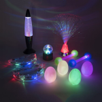 Sensory Light Kit